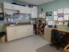 nursing-office