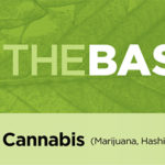 AFM_Basics_Sheet_Cannabis_WEB-1