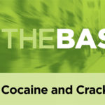 AFM_Basics_Sheet_Cocaine_Crack_WEB-1
