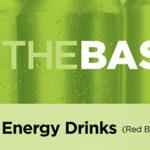 AFM_Basics_Sheet_Energy_Drinks_WEB-1