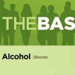 Basics_Sheet_Alcohol