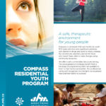 23860-AFM-compass-Residential-Youth-Program_Brochure_FIN-1
