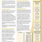AdultServiceSheet-1