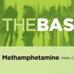 Basics_Sheet_methamphetamine