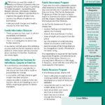 FamilyServiceSheet-1