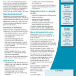 MethadoneServiceSheet-1