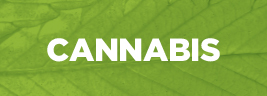 cannabis-widget