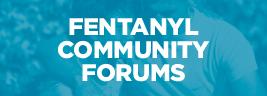 community-forums-widget