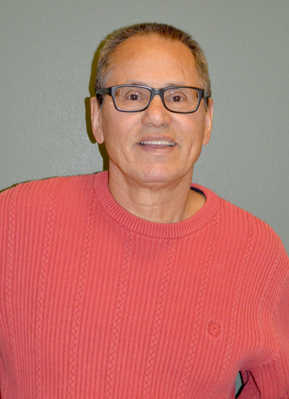Damon Johnston