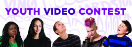 2019 youth video contest