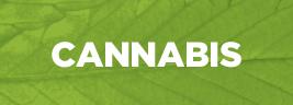 cannabis-widget