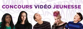 concours video jeunesse